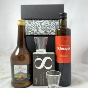 Liqueur Gifts