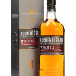 Whisky/Whiskey